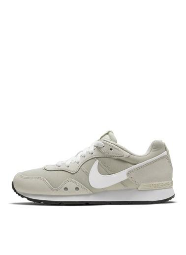 Nike Sneakers Gri